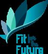 Logo_FftF_RGB