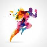 running-man-vector-free-color-splash_23-2147492712