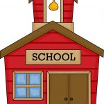 school-house-images-schoolhouse-clip-art-live-love-laugh-everyday-in-kindergarten--july-2011-pictures