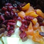 vier vruchtentaart1